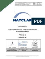 PR-SGA-02_Procedimiento para el Manejo de RAEE_Ver 01.pdf