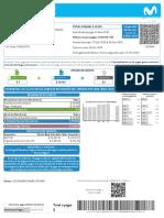 602826604-10-11-2020.pdf