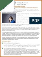 Psicocorona.pdf