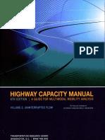 HCM 2016 Vol 2.pdf