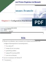 chap2-DHCP.pdf