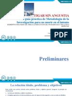 Guía práctica Investigar sin angustia_Johny Orejuela_Revisado en plantilla CC (1)