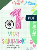 1°?♾️VIDA Saludable NOV.pdf