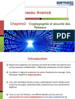 chap3-cryptographie