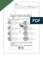 Modelo de atividade - 1.pdf