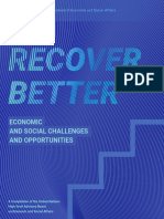 RECOVER_BETTER_0722-1