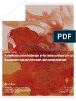 O_enquadre_zoologico_entre_indistincao_e.pdf