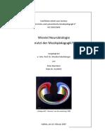 baxrainer - neurobiologie