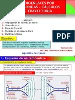 cálculos de radioenlaces-fresnel