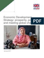 DFIDEconomicDevelopmentStrategy2017