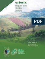 20061024162729_manual capacitacion agroforesteria