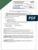 MATEMÁTICAS-OCTAVO-G1-P4-convertido.docx
