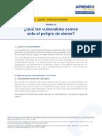 s32-sec- 2 recurso2.pdf