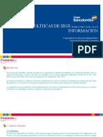 1.Politica de Seguridad de la Información Bancolombia (3)