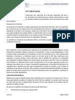 Teoría y Práctica de la Lubricación.docx