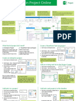 AF104152530_en-us_quick_start_guide_create_projects_in_project_online.pdf