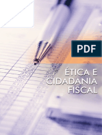 etica e cidadania fiscal