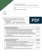 2020-Summer-CSE213-Java-Practice-Questions-Part-2 (1).pdf