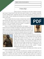 A Rainha Ginga_texto informativo