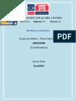 Planificacion anual santa.docx