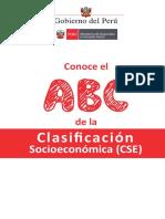 Folleto_ABC_de_la_CSE_2019