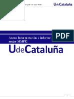 Interpretacion_e_informe_perfil_caso_mujer_MMPI2(4).docx