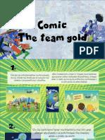 Comic Theteamgold (1)