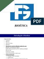 Bioética.pdf