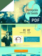 Clase 4_Audición.pdf