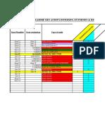 Programme_des_audit_internes_ext_revue_de_directionENR_24a_V20120829.xls