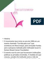 OUTUBRO ROSA.pptx