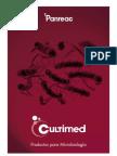 catalogo_programa_cultimed_2009_lr