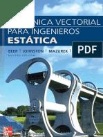Mecanica_Vectorial_para_Ingenieros_Estat.pdf