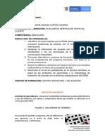 taller 7 sena.pdf