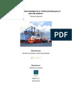 EAE_de_Puertos_-_Resumen_Ejecutivo_DEF_150415.pdf