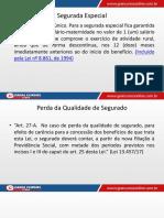 Aula 7 - Benefício e Carência II.pdf