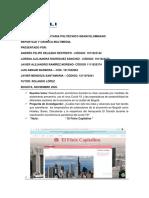 Reportaje y Crónica Multimedia Entrega 1.pdf