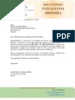 Nueva propuesta iluminacion Word Río iró1.docx