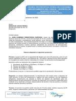 protocolo santa rita.pdf