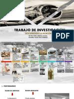 TRABAJO DE INVESTIGACIÓN 2 DESCUBRIENDO LA AVIACION.pptx