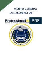 Reglamento General del Alumno.pdf