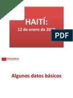 Haiti_Guia