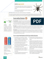 Anexo Ciencias Naturales 9º Las Soluciones-1.pdf
