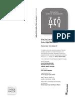 controles-sociales-3-primaria_compress.pdf