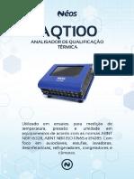 AQT100-espcorrigido.pdf