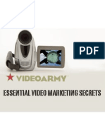 EssentialVideoMarketingSecrets_FINAL