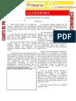 La-Leyenda-para-Cuarto