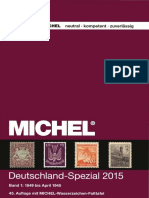 1Volume 1 Germany Special (from 1849 to April 1945).pdf