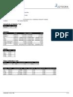 PerformanceReport-STD BHIOS 4-20200422-133121697
