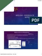 d2 MEC2260.pdf